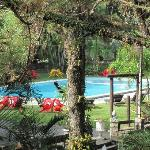 Photo de Praia Mole Hotel