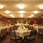 Amrapali - Multi-Cuisine Restaurant