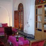 Suite El Yakout