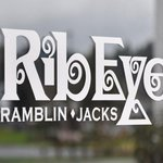 Ramblin Jack's Rib Eye