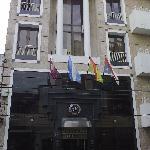 Photo of Hotel Marilian