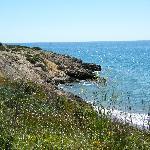 Photo de Vilanova Property Services