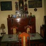 Photo of Casa Colonial Alina y Vicente