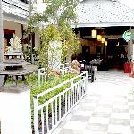 Wiangsiri Restaurant
