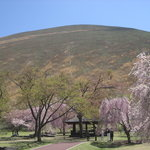 Photo de Mount Omuro