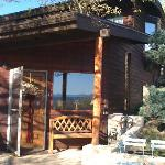 Fly Eagle Country Bed & Breakfast