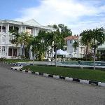 Photo de Tiara Labuan Hotel
