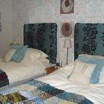 Ingleborough Room