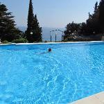 Photo of Best Western Hotel Acqua Novella