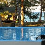 Photo de Greenwood Beach Resort