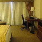 Room 835
