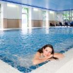 Solebad & Wellness (Wellnesszentrum Breiten)