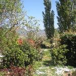 il giardino di Maria