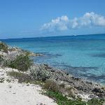 Sampson Cay Club Foto