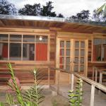 Yachana Lodge accommodation