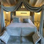 suite sweet
