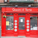 Foto de Queen of Tarts