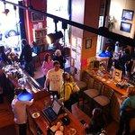 Photo de Northern Light Espresso Bar