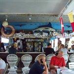 Jack's Bar