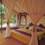 Yogamagic Eco Retreat Foto