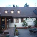 Alter Kohlhof Hotel & Landgasthof