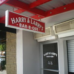 Harry & Larry's Bar-B-Que