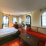 Photo of Hotel Altinsaray