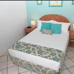 Foto de Comfort Inn & Suites City Terraces