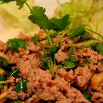 Foto di G & G Thai Cuisine