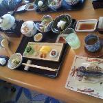 Photo of New Sagamiya