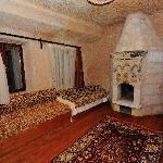Kids Bedroom in Suite 402