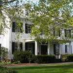 609-259-3774:  Lovely, Quiet Country Alternative to Standard Hotels