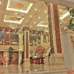 Photo of Da Li Tang Hotel Chongqing