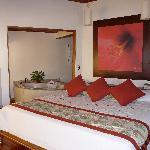 Tiki suite