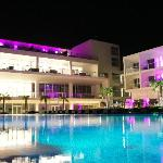 Photo of Sensimar Lagos by Yellow