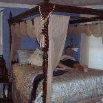 Lavinia Room