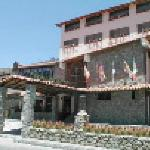 Photo of Hotel Los Conquistadores