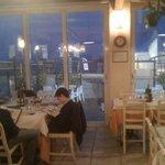 Taverna Tanimodi