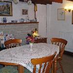 Emms Cottage Foto