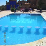 ksar bicha pool