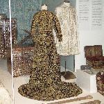 Islamic Dress (30850694)