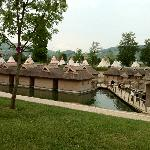 Pirates Bay @Camping Terme Catez