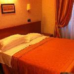 Foto de Terni Hotel