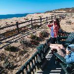 Monterey County Convention & Visitors Bureau