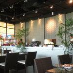 صورة فوتوغرافية لـ Palace Restaurant