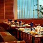Al Dar Restaurant