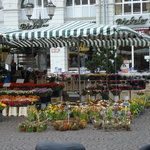 Marktplatz (Kaiserstr)