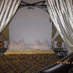 suite Laaziza