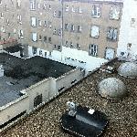 ภาพถ่ายของ โรงแรมเซนท์อิคนาน