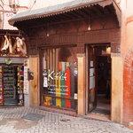 Kifkif shop